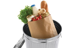 food spoilage insurance coverage lockhart's insurance agency - Washington D.C.